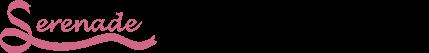乳がん診断センター セレナーデ