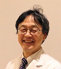 橋本 俊彦
